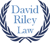 David Riley Law